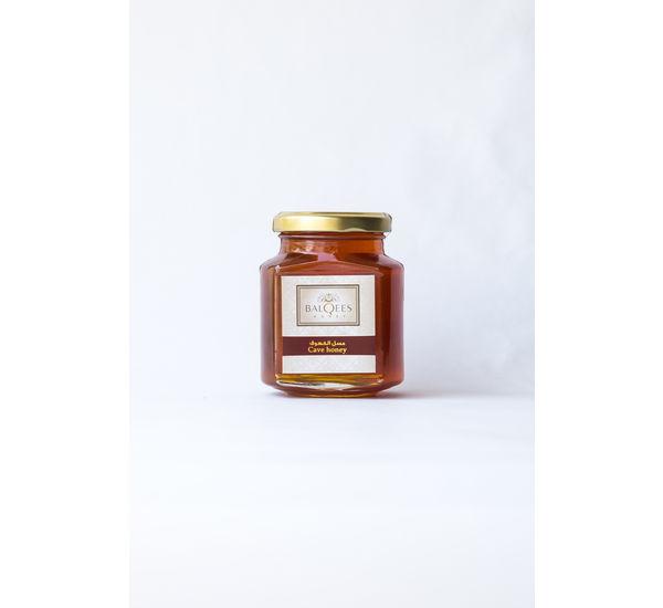 Royal Sidr Balqees Cave Honey, 290 g