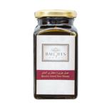 Raw Socotra Honey