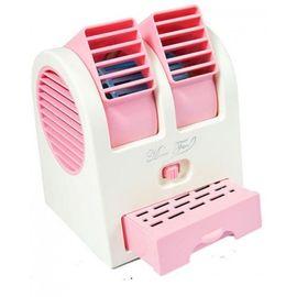 Portable Cooler / Mini Cooler / Desk Cooler / Summer Cooler