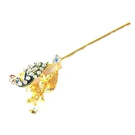 Flute For Laddu Gopal/ Beautiful Bansuri For Laddu Gopal
