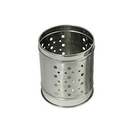 Multipurpose Tool Holder / Canisters And Holders / Steel Stand