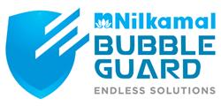 nilkamalbubble