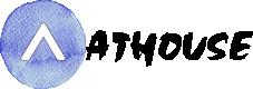 athouse