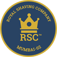 royalshavingcompany