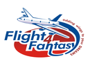 flight4fantasy