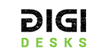 digidesks