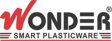 Wonder Plastic
