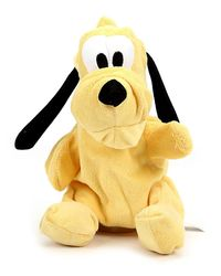 Disney MBE-WDP0196 Pluto Puppet 10-inch