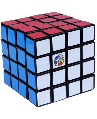 Funskool Rubik s Cube 4 X 4