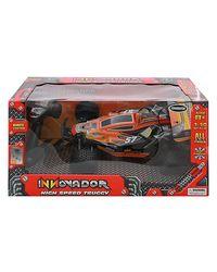 Innovador 1: 10 Remote Control High Speed Terminator Truggy, Multi Color