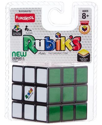 Funskool Rubik s Cube