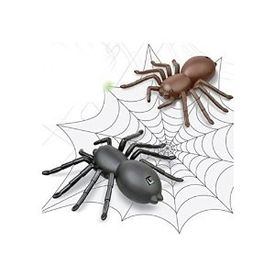 InfraRed Giant Spider Toy Remote Control