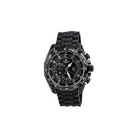 Casio General Men's Watches Edifice EF-550PB-1AVDF