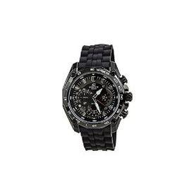 Casio General Men s Watches Edifice EF-550PB-1AVDF