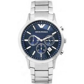 Emporio Armani Men AR2448 Wrist Watch